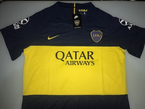 camiseta boca juniors qatar always