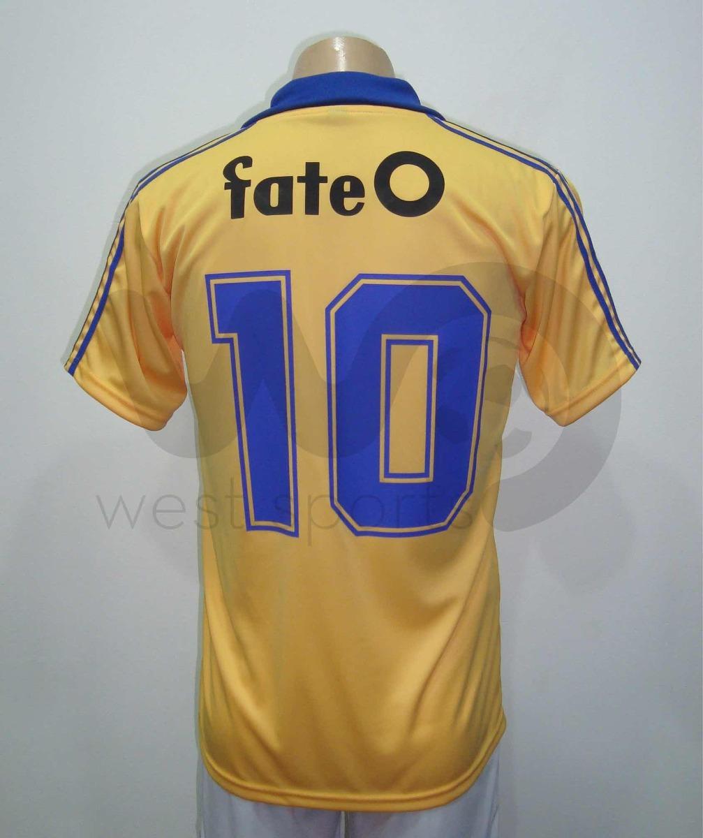 Camiseta boca juniors retro fate o amarilla cargando zoom jpg 1007x1200 Maradona  camiseta 1986 playera boca aee79730c3f35