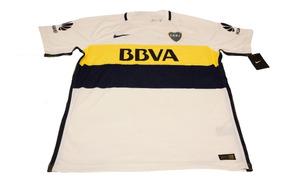 3c7f4b4fb2e Camiseta De Futbol Iron Maiden - Camisetas de 2017 Azul marino en Mercado  Libre Argentina