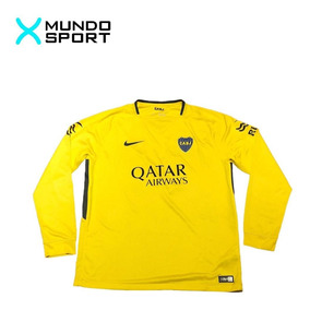 Instantáneamente Sábana Carne de cordero  Nike Earl 1.0 Camisetas Futbol - Fútbol en Mercado Libre Argentina