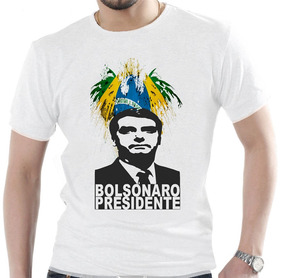 27da787bdf Bandeira Bolsonaro no Mercado Livre Brasil