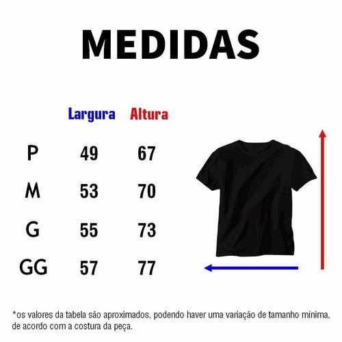 camiseta bolsonaro presidente || camisa do mito