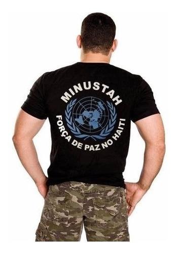 camiseta + boné onu + brevet onu + chaveiro onu original
