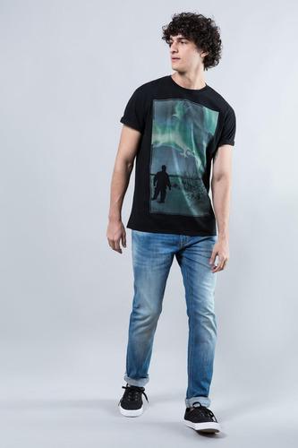 camiseta boreau reserva