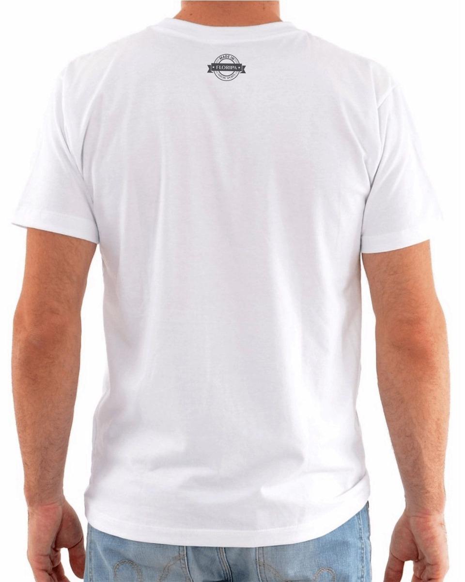 8f9f5e657 camiseta born water dailha camisa masculina original algodão. Carregando  zoom.