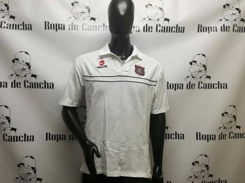 camiseta boyaca chico fútbol club talla xl walon