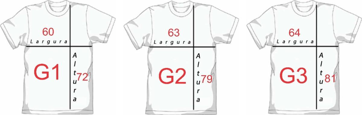 camiseta branca pt eleição sem lula é fraude. plus size. Carregando zoom. b30b9d2be0a55