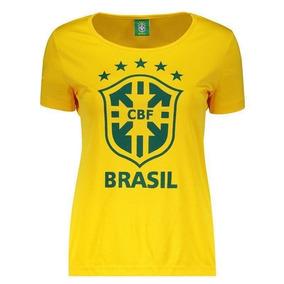 8d43c7443c20 Logo Cbf no Mercado Livre Brasil