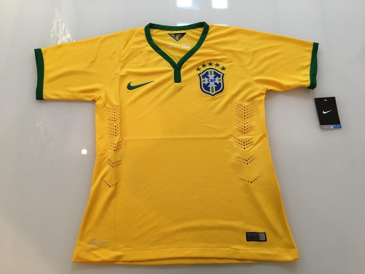 camiseta brasil - copa do mundo de 2014 - pronta entrega. Carregando zoom. 4b1082a160301