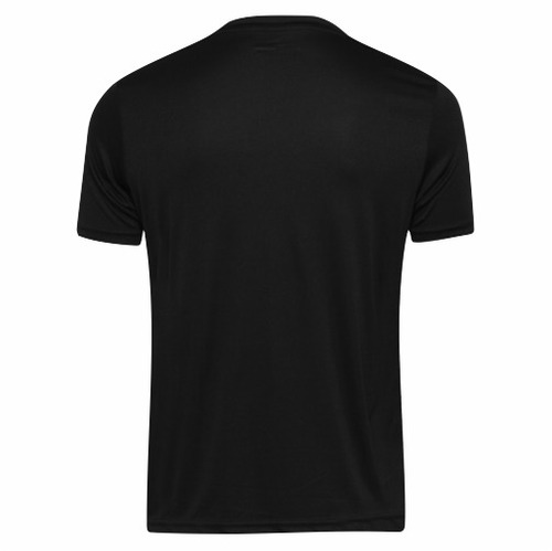 camiseta brian may queen - unissex frete grátis