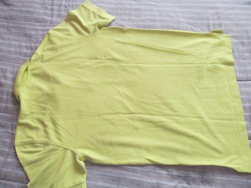 camiseta brooks brothers talla m de hombre