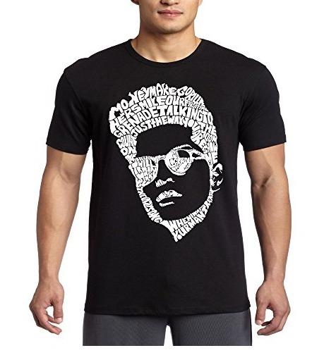 Libre Bruno Mercado En Mars24 900 Camiseta eWEIYD9H2