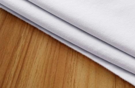 24fb3a8ca Camiseta Bússola Desenho Camisa Masculina Lançamento - R  39