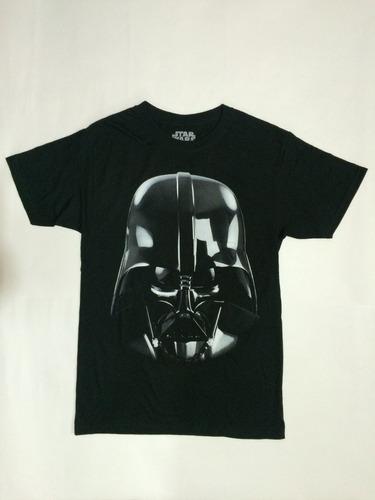 camiseta buzo franela  comics marvel dc y mas.... talla s