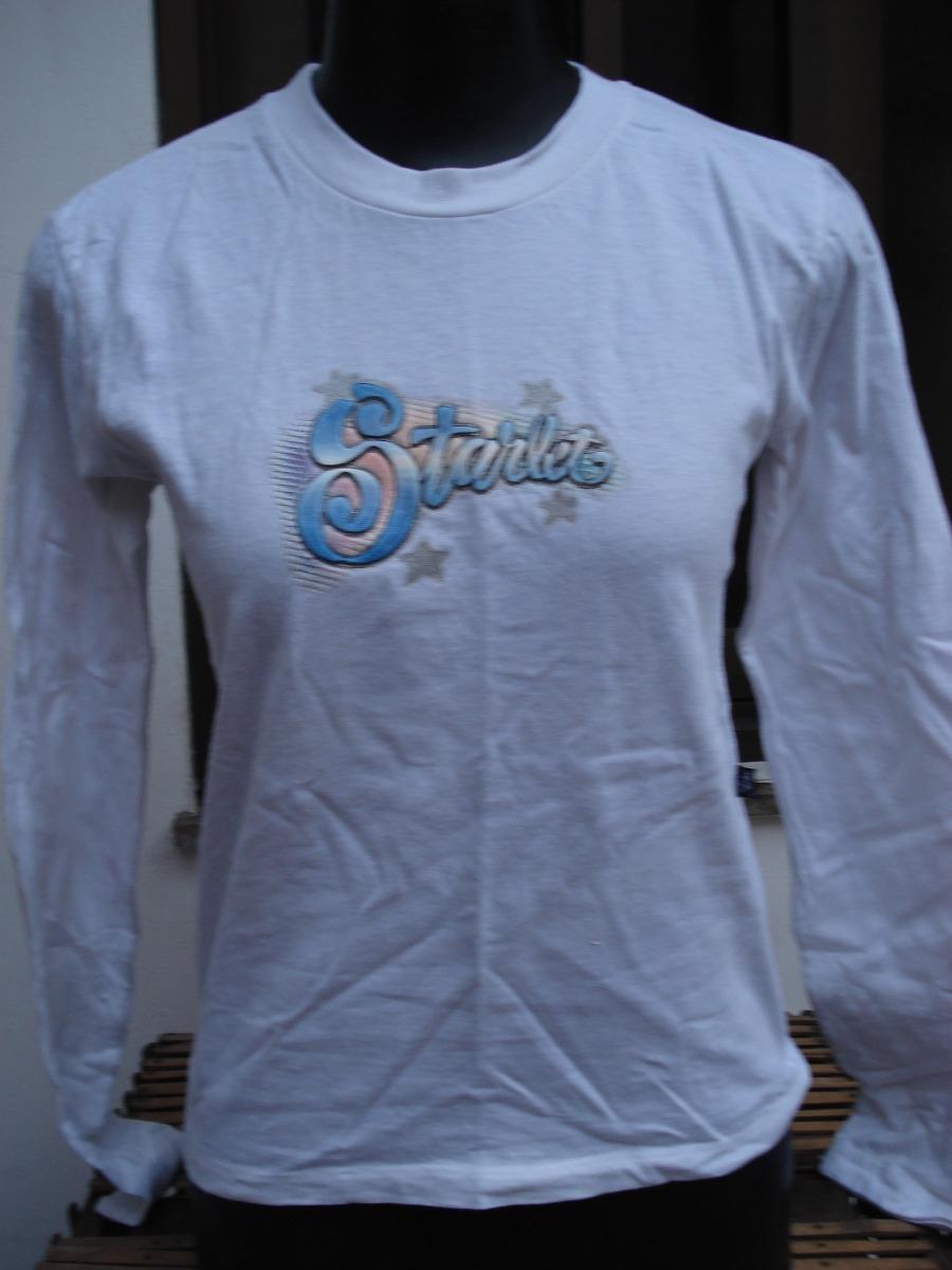 538b8e0d77 Camiseta C  Estampa Em Alto Relevo Tam 12 - R  25