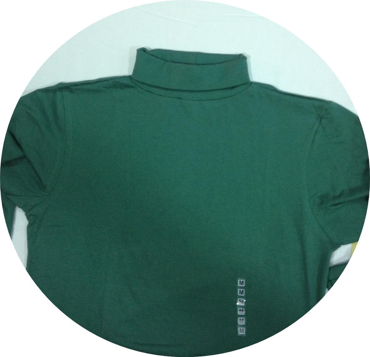 e97218d8fd camiseta cacharrel gola alta básica masculina 100% algodão. Carregando zoom.
