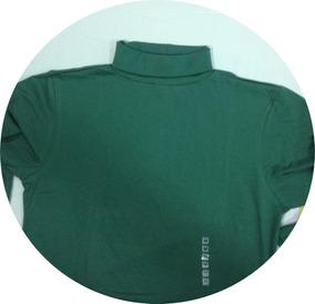 99485030f Camiseta M Marca Komar Cor - Calçados, Roupas e Bolsas com o Melhores  Preços no Mercado Livre Brasil