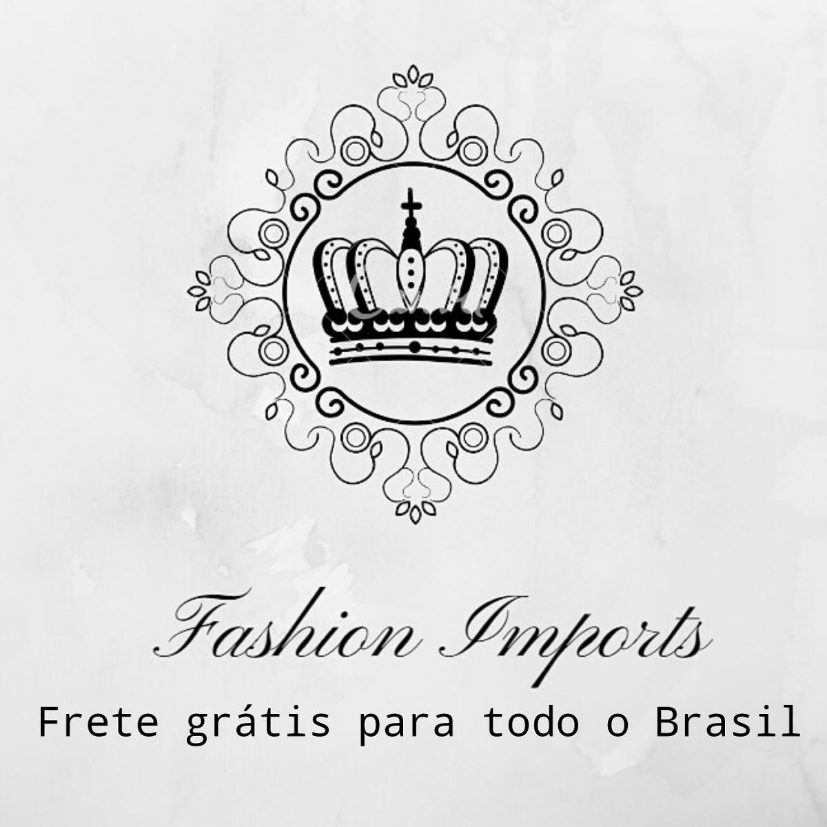 Camiseta Cactus Tumblr Importada Moda Tendência Top - R  75 4c46f9ed6460e
