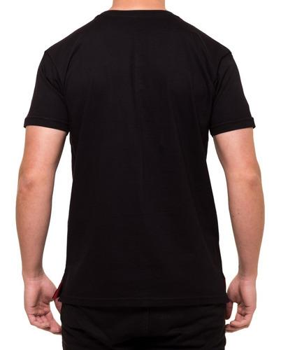 camiseta camisa akira kaneda animê mangá otaku 1129