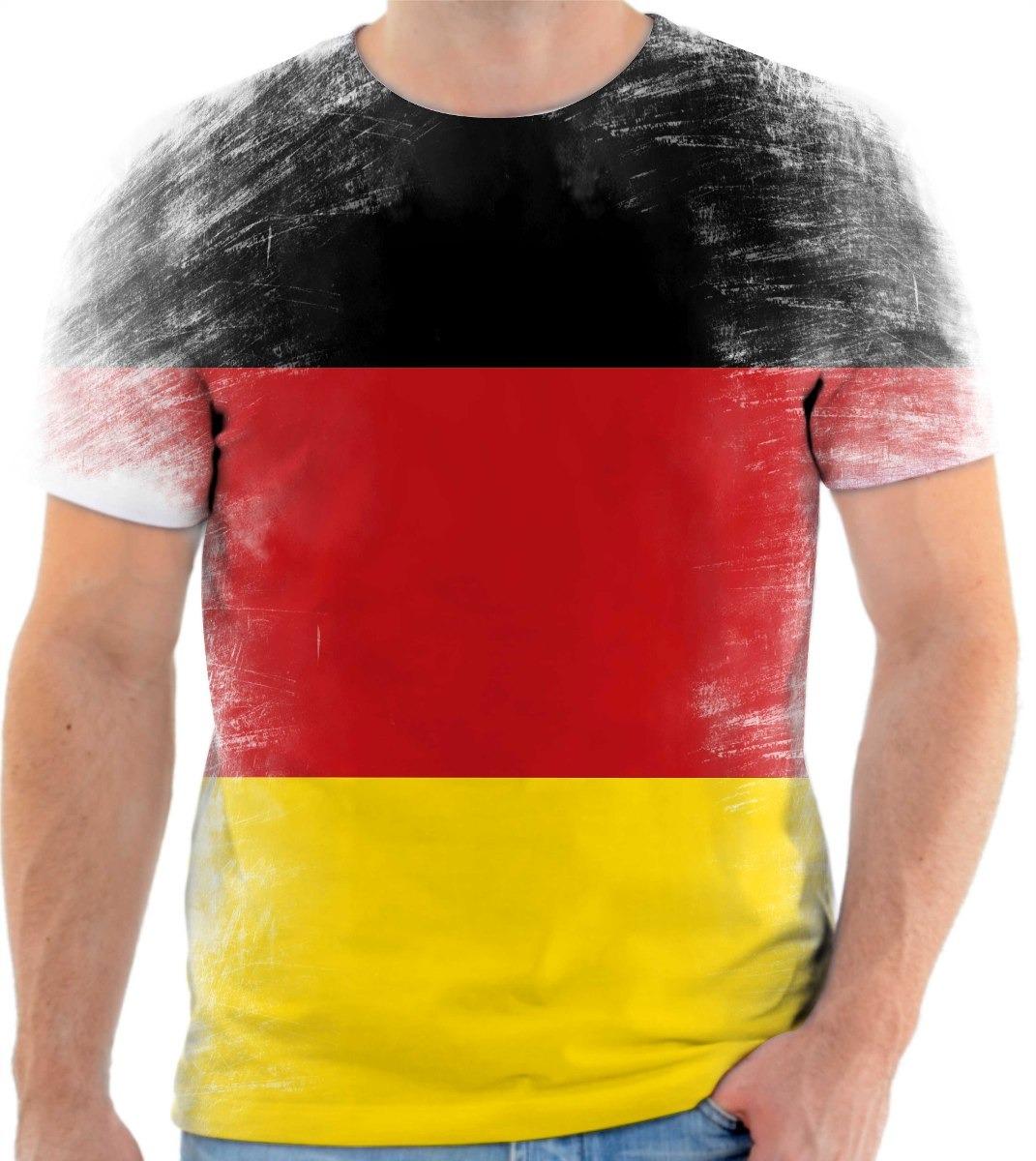 d4adec246fb31 Camiseta