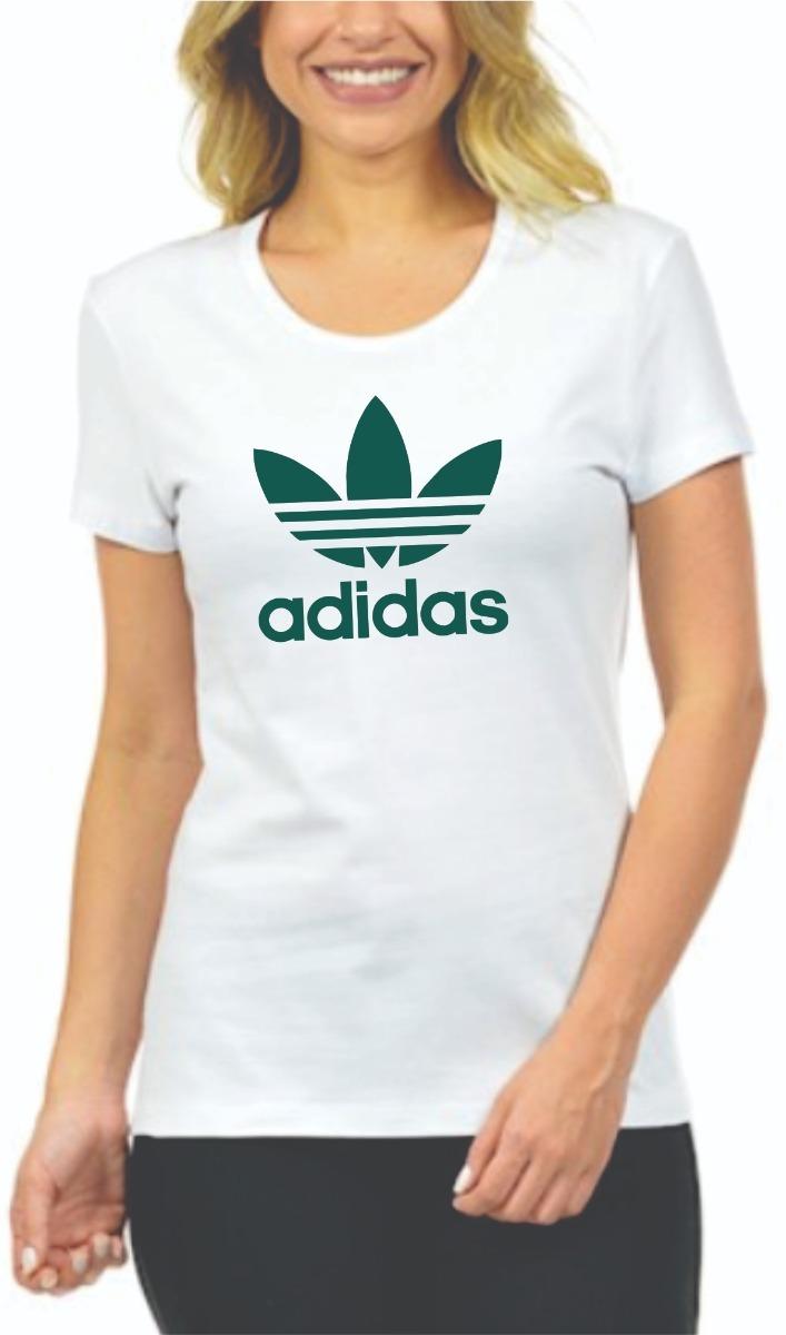 b0809f3e2c0ed Camiseta