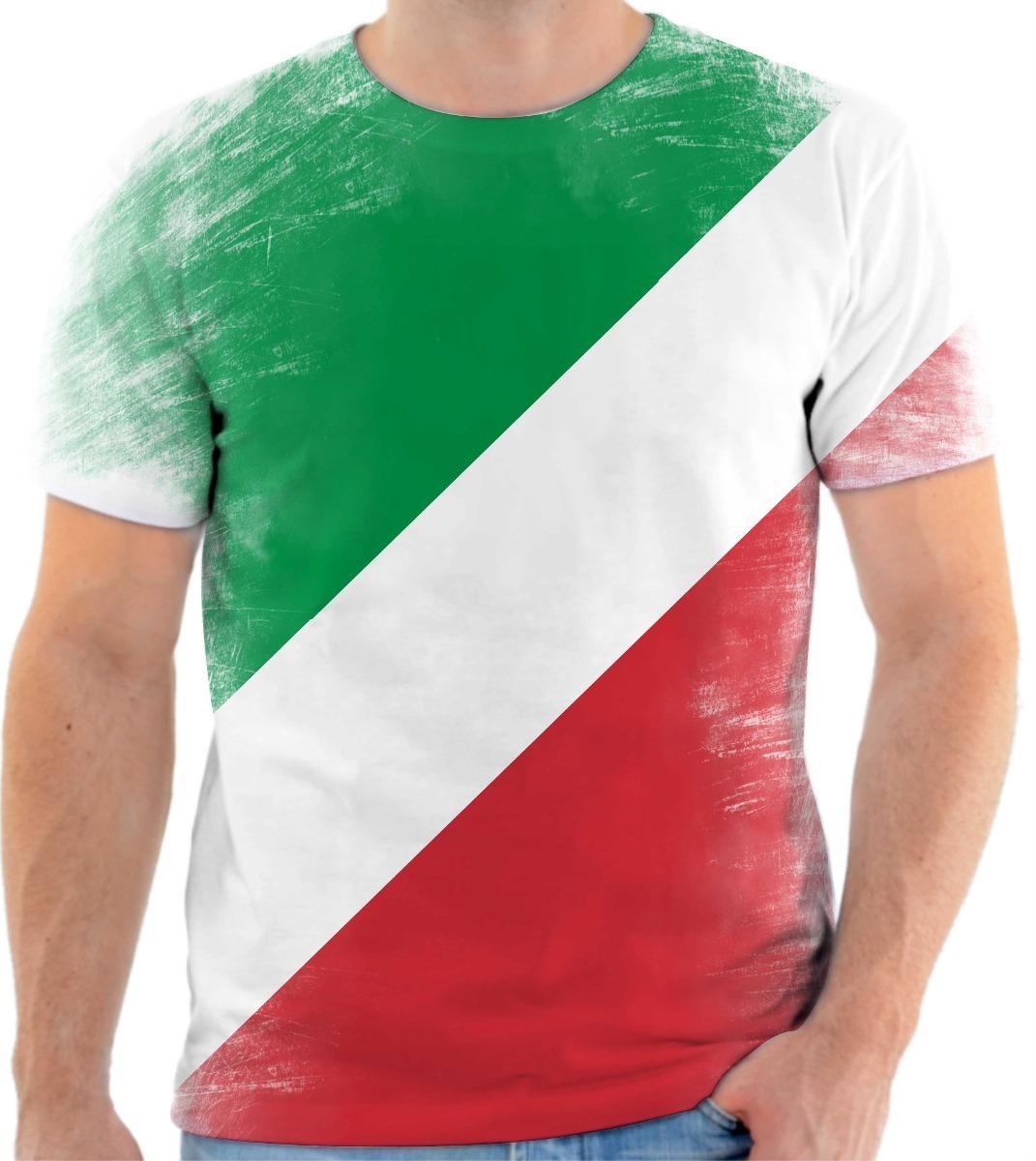 Camiseta 3934d3fe9048f