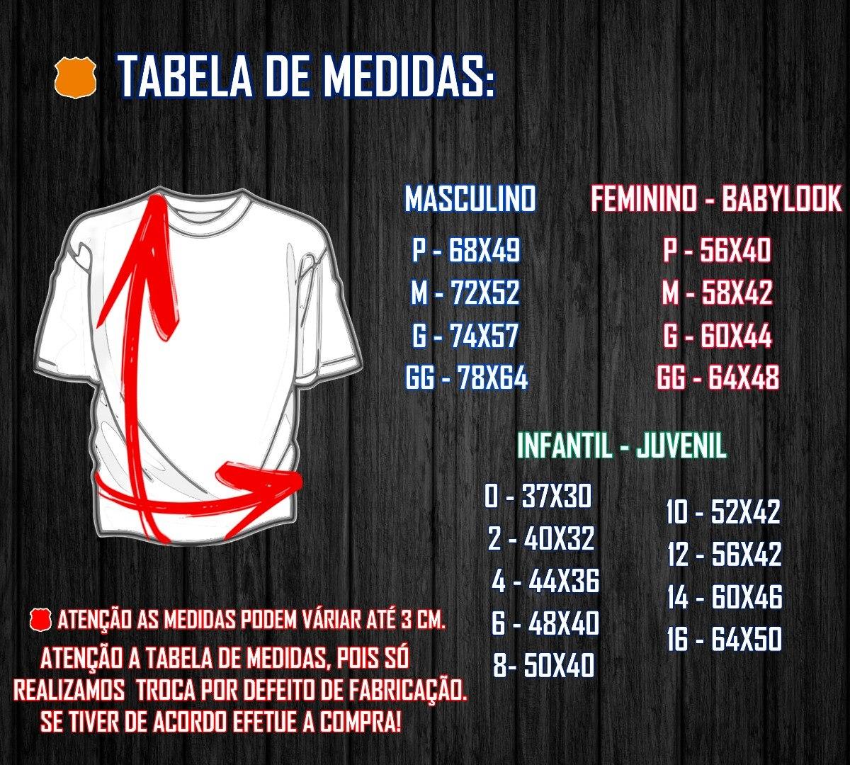 Camiseta Camisa Blusa Orgulho Nordestino Nordeste Baião 1 - R  48 51cb629bb13