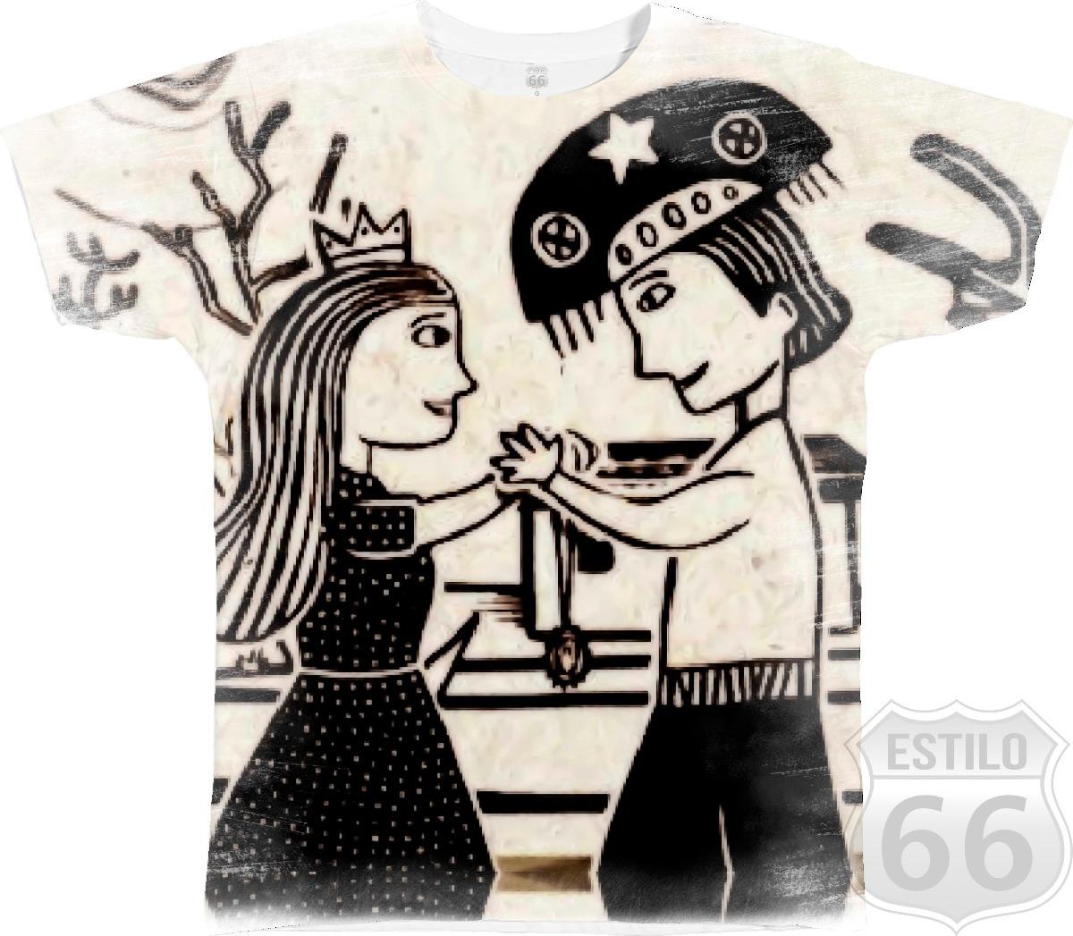 camiseta camisa blusa orgulho nordestino nordeste baião 3. Carregando zoom. 2712f6af640