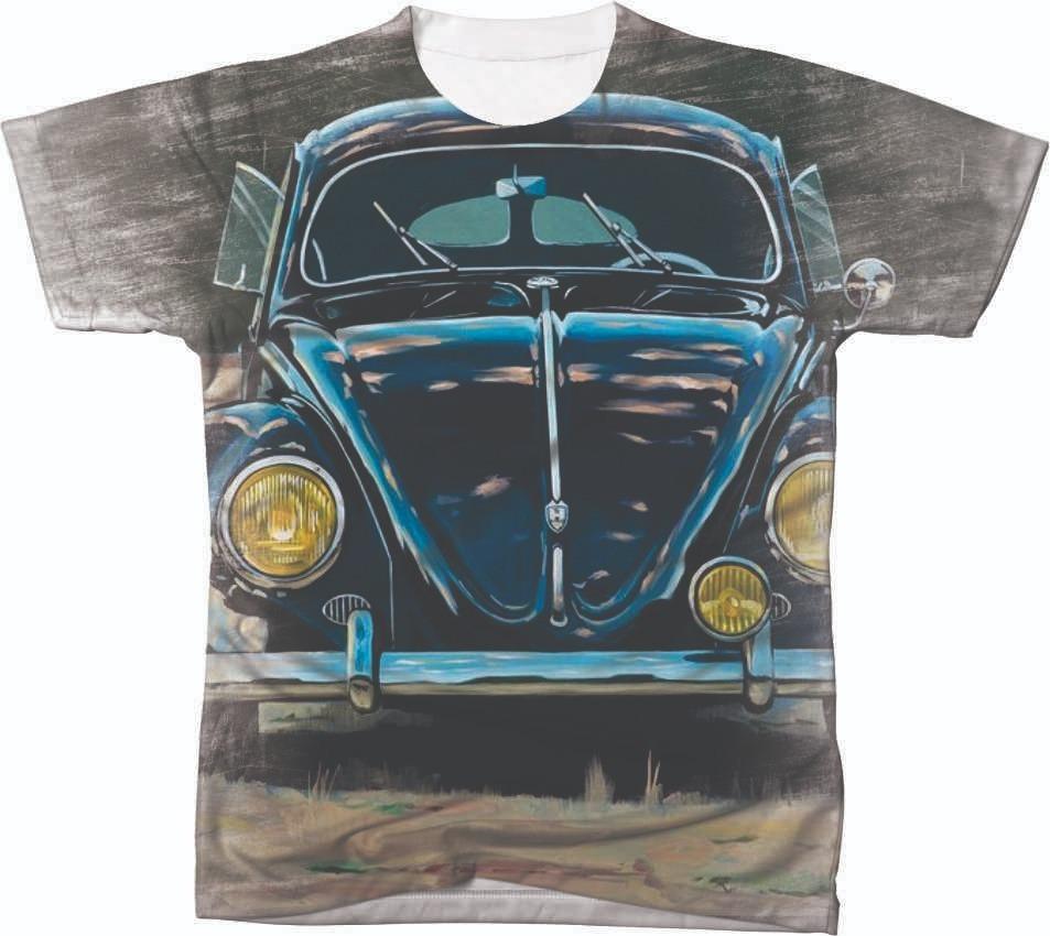 bb63a2982 camiseta camisa blusa personalizada fusca tumblr 0051. Carregando zoom.
