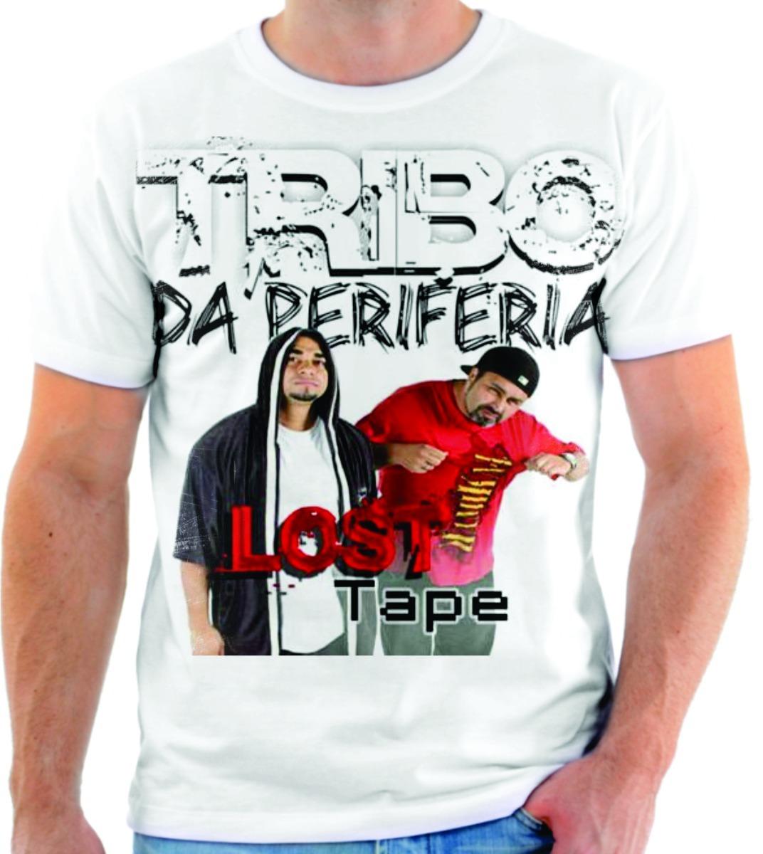 camiseta camisa blusa rapper hip hop tribo periferia 02. Carregando zoom. afe8098b104