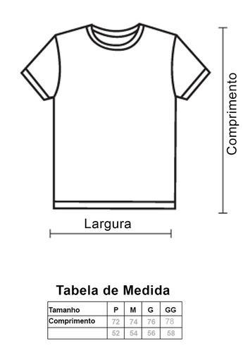 camiseta camisa blusa regata estampada seriado breaking bad