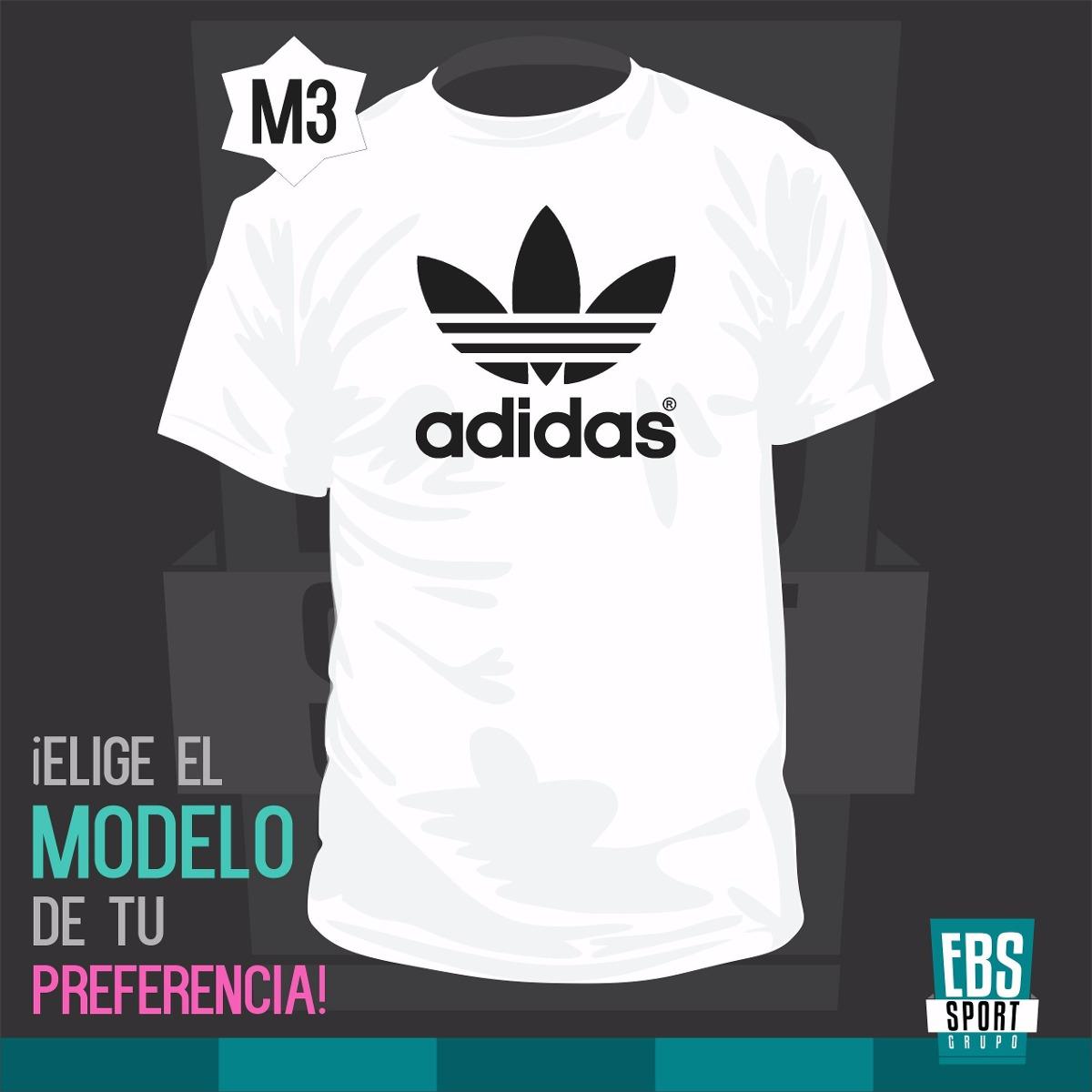 0210214776a80 camisetas nike y adidas - ils-coiffure.com