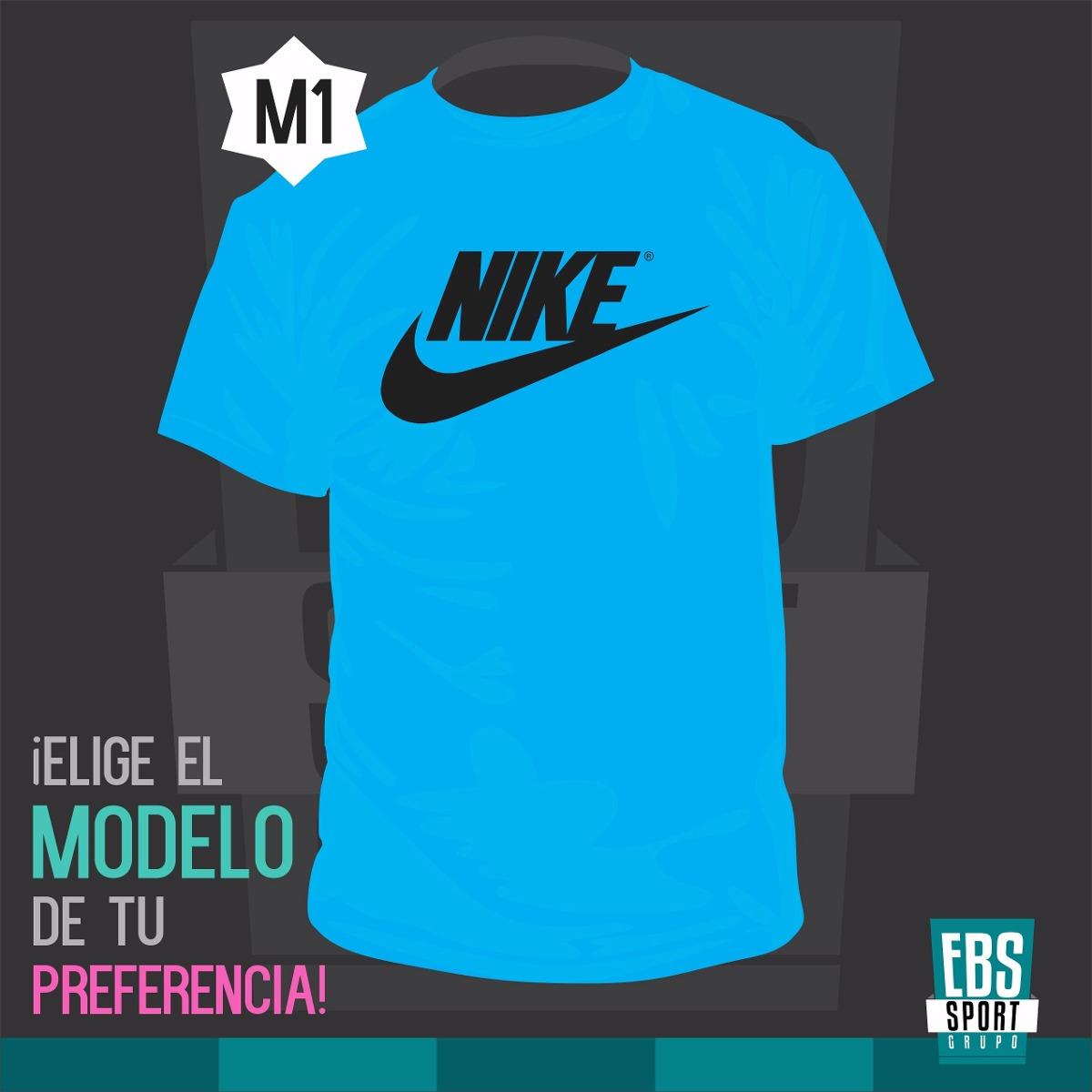 70e93af94a722 Camiseta Camisa Caballeros Nike adidas Under Armour -   30.000 en ...