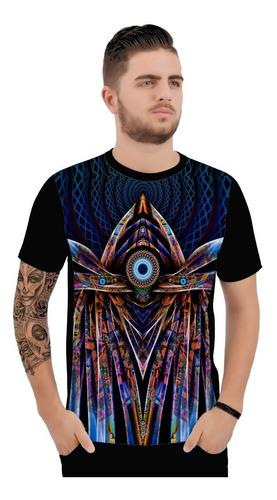 camiseta camisa camisetas promoção eye
