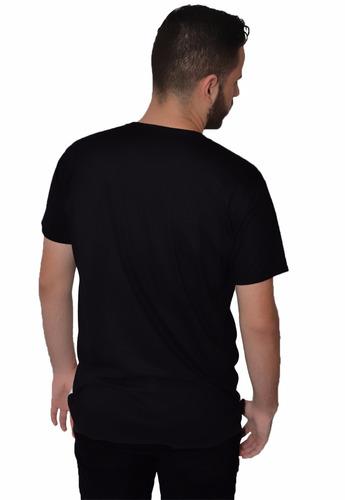 camiseta camisa camisetas promoção skull