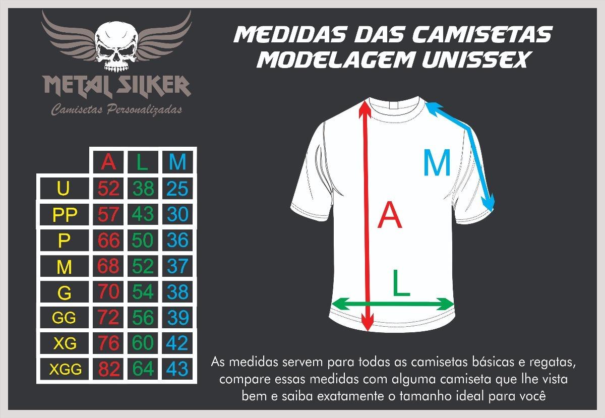 camiseta camisa camuflada verde regata exg ou exgg. Carregando zoom. 6cdbf8fedc1