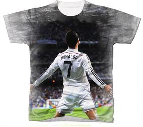d6c0a229f6 Marcas De Roupas De Cristiano Ronaldo Feminina - Calçados, Roupas e Bolsas  com o Melhores Preços no Mercado Livre Brasil