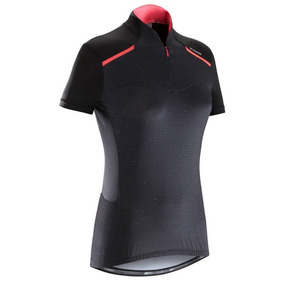 786243d02c3 Camiseta Para Ciclismo Com Bolso Atras - Ciclismo com Ofertas Incríveis no  Mercado Livre Brasil