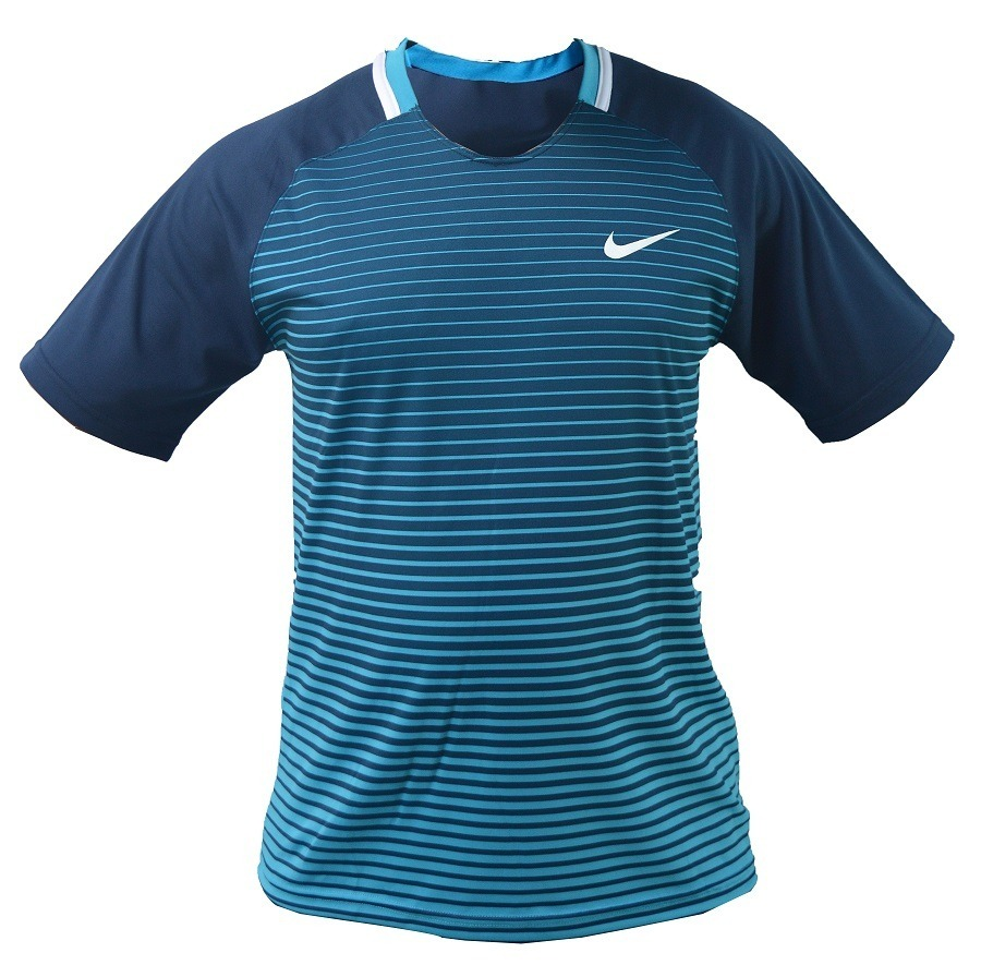 92bcdb7123 camiseta camisa dry fit kit 50 pçs academia atacado revenda. Carregando zoom .