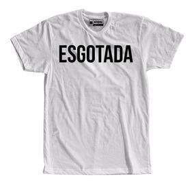 ae108ce069 Camisetas Frases Do Projota Manga Curta Feminino - Camisetas e ...