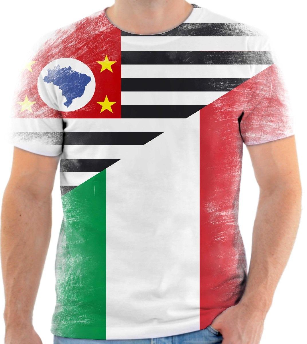 348ff5ce3b Camiseta