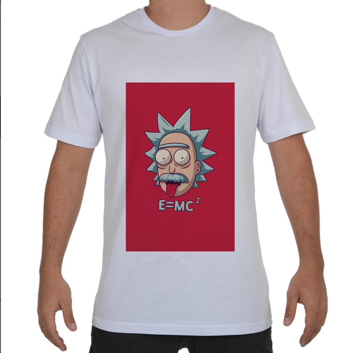 68ac92512 Camiseta camisa estampa albert einstein swag loko carregando zoom jpg  1197x1200 Albert einstein swag