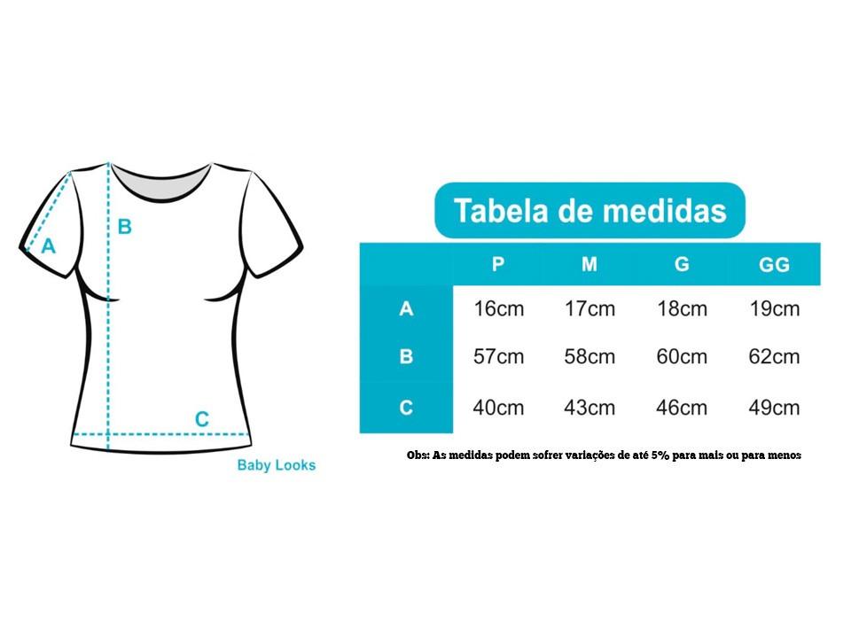 7f886260c1b45 camiseta camisa feminina frases de protesto. Carregando zoom.
