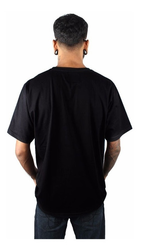 camiseta camisa  fita k7  cassete swag hip hop