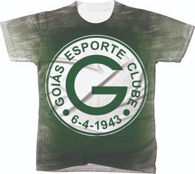 319ff68b8f Camiseta Força Jovem Universal no Mercado Livre Brasil