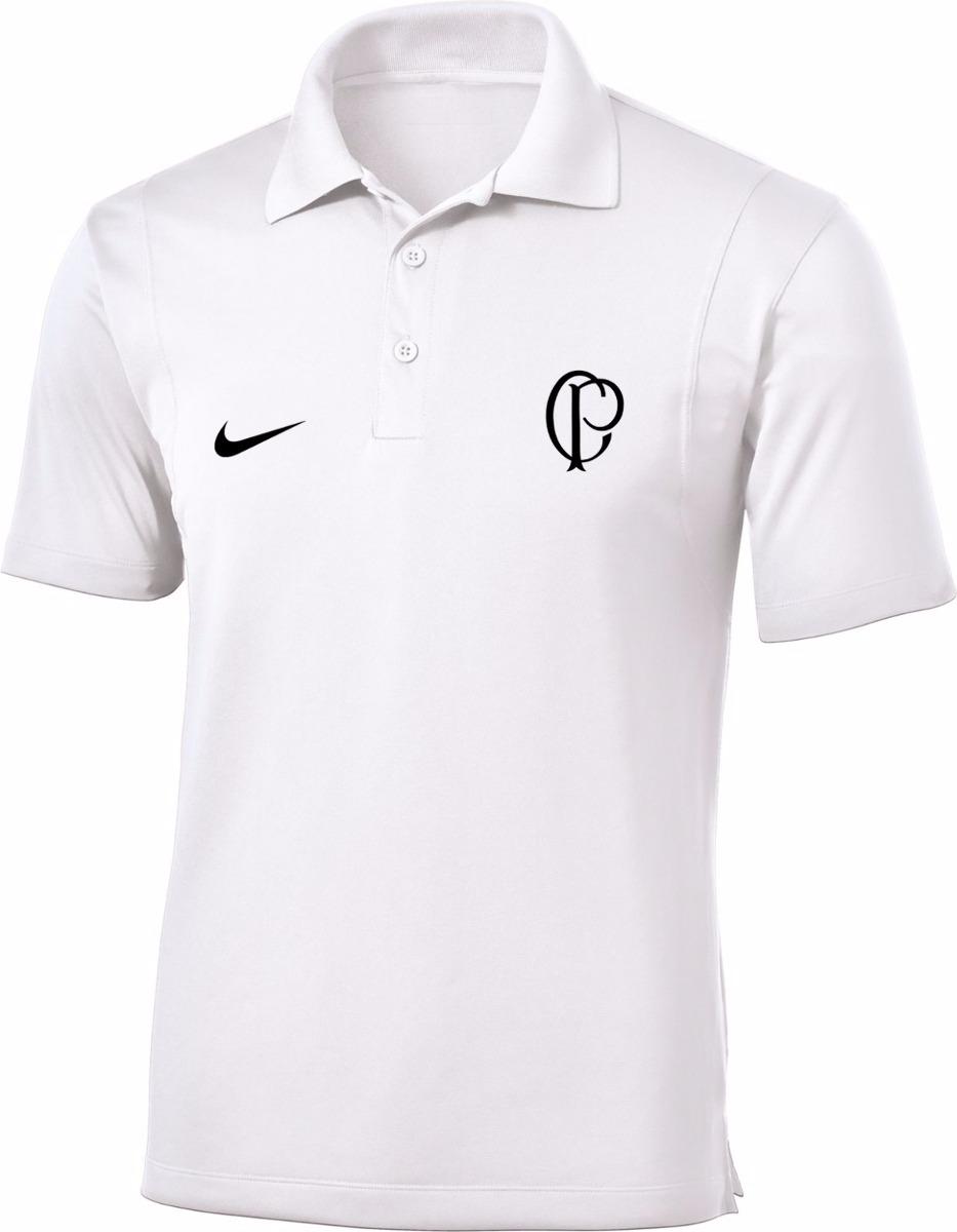 7c26b1e201 camiseta raglan corinthians logo cpcarregando zoom factory outlets 4a7ac  34bbb - portalazzo.com