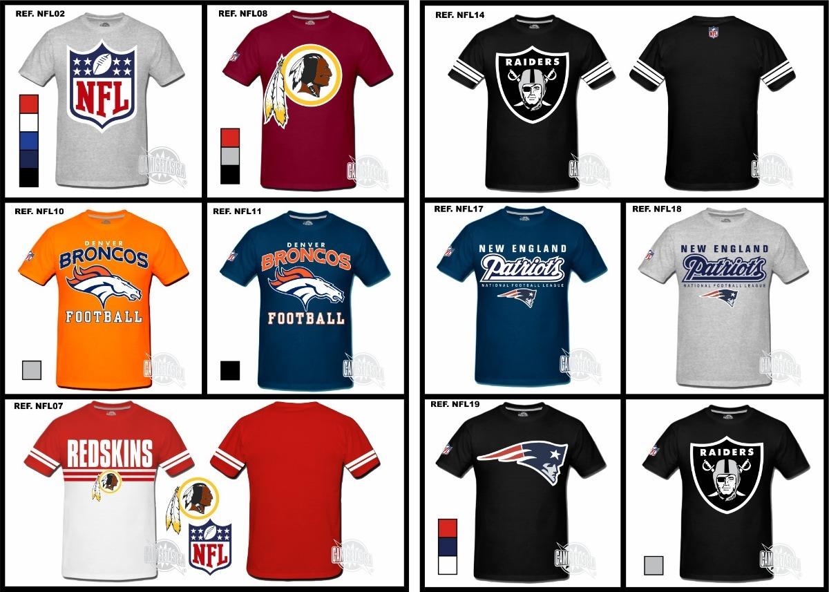 Camiseta Camisa Hustler Swag Kings Bronx Brooklyn La Ny Nfl - R  44 ... 71590f0303f