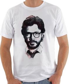 ab4df73d2 Camiseta Professores - Camisetas Manga Curta no Mercado Livre Brasil