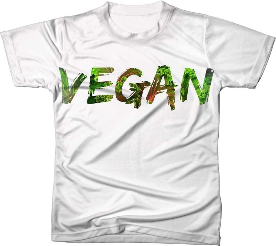 Camiseta Camisa Libertação Animal Vegan Vegetariano Vegano17 - R  54 ... 76927abfe86b6