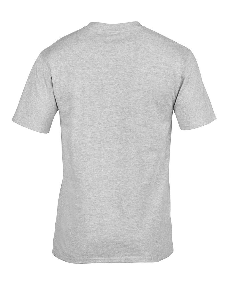 2ac56848de camiseta camisa masculina corinthians timão plus size at g6. Carregando  zoom.